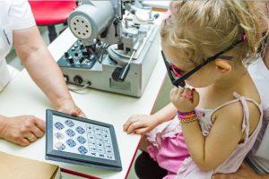 Young Girl Child Eye Exam 1280x853 640x427 300x200