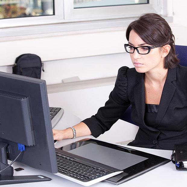 workplace eye wellness 620