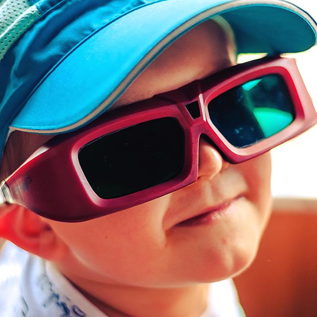 3D Movies 620
