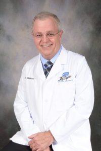 Dr. Masden photoCopy of DSC 3810 3 683×1024