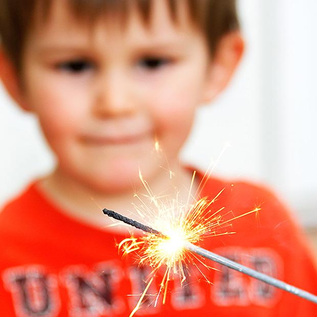 FireworksKid 620