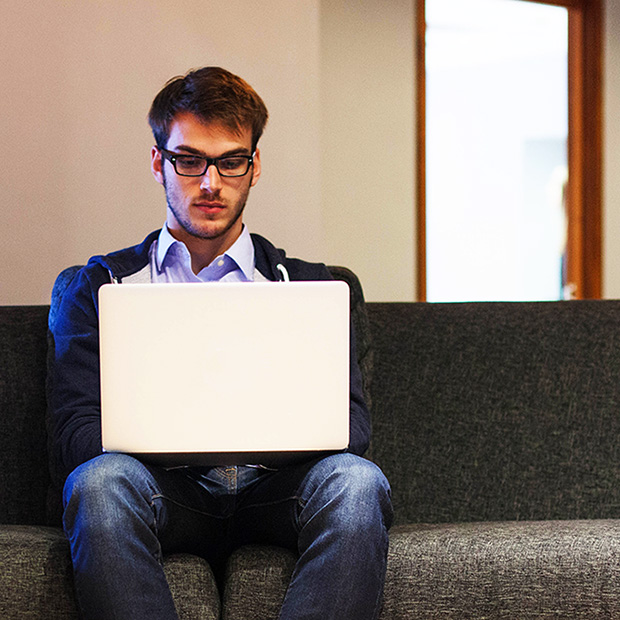 Simple Fixes To Relieve Computer Eye Strain 620