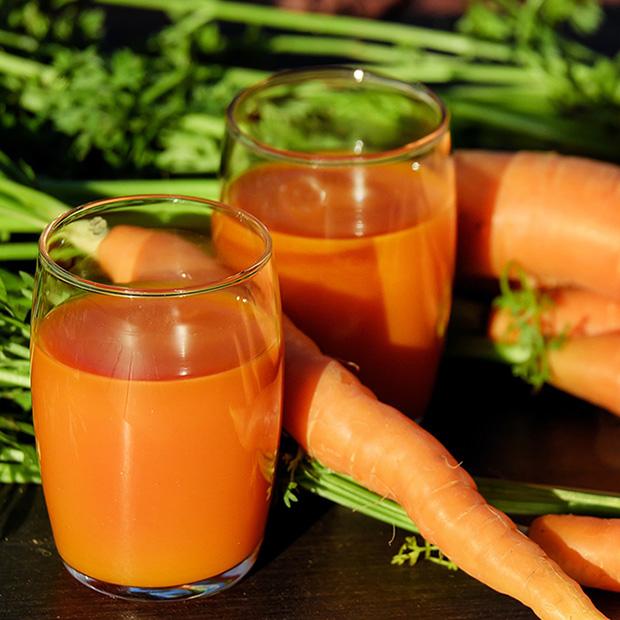 eye healthy foods 620