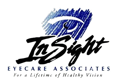 Insight Eyecare Associates