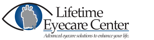 Lifetime Eyecare Center