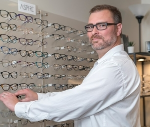rob-heath-optician
