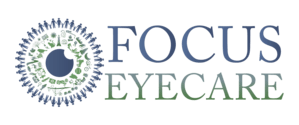 Focus Eye Care