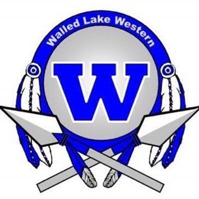 Focus Eyecare proudly sponspors the Walled Lake Western Warriors Football Team