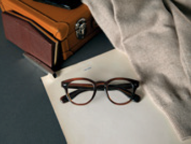oliver peoples cary grant v3