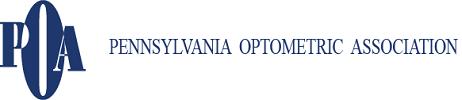 POA Logo 288blue forwebsite2