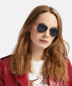 Coach-Sunglasses-female3