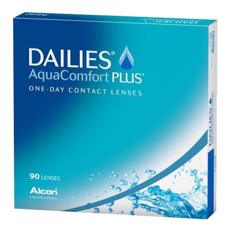 Dailies AquaComfort Plus 450×450