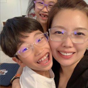 Kid's Optical