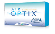 air optix box