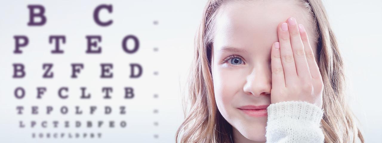 eyeexam girl 1280×480