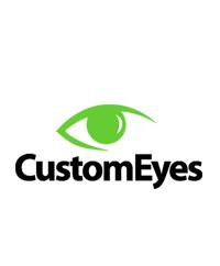 CustomEyes | Local Dry Eye Treatment, Lee's Summit