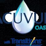 ACUVUE OASYS with Transitions in Lee's Summit, Missouri & Lenexa, Kansas