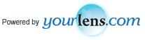 yourlens logo