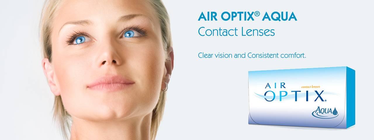 Air-Optix-Aqua-1280x480