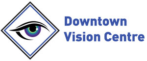 DOWNTOWN VISION CENTRE