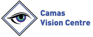 camas2020 optimized