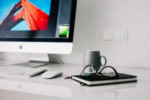 computer desk desktop 35208