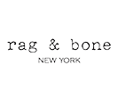 Rag-Bone-Logo