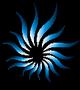 Davich Icon 80