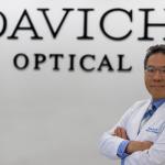dr. chen 1