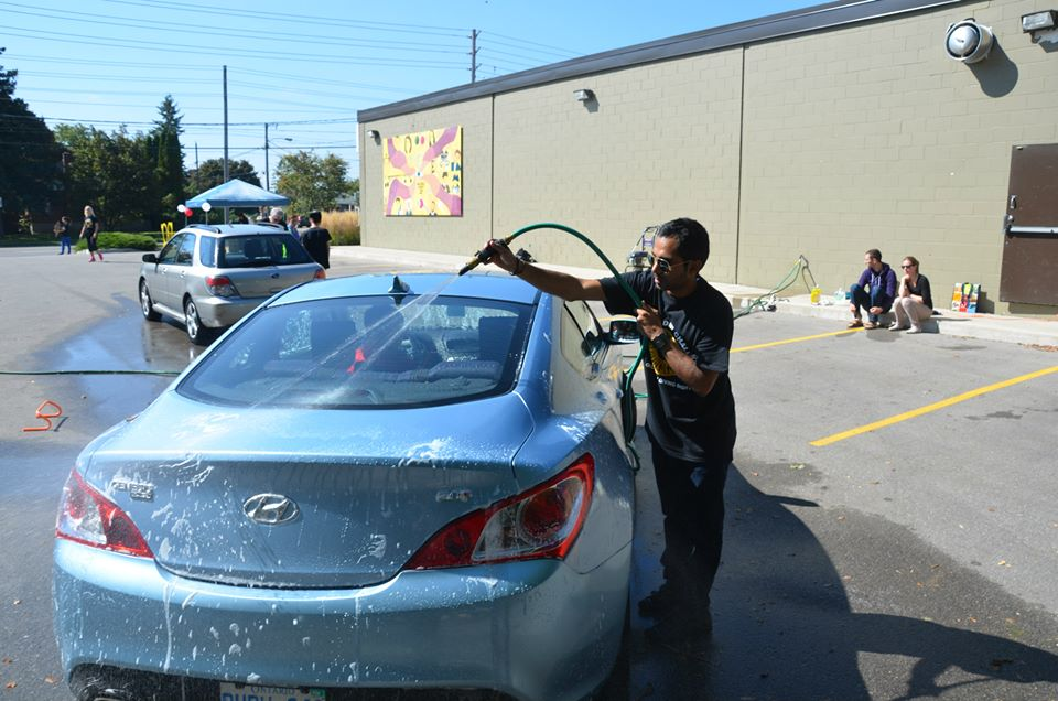 car-wash-0352