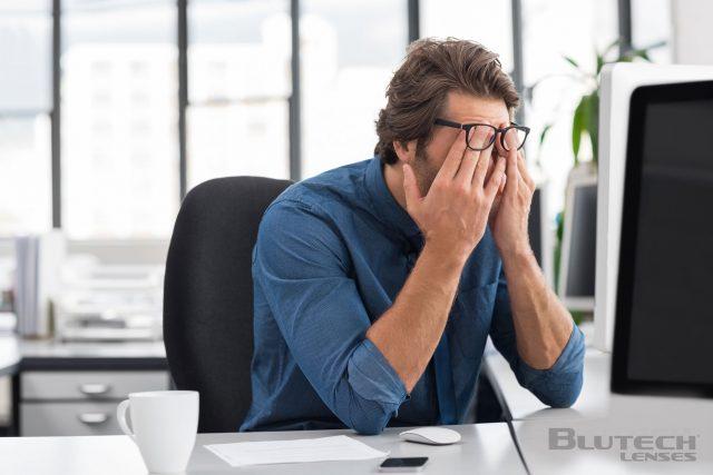 BluTech Lenses shutterstock 450568531 1