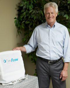 Dr Fontana Lipiflow