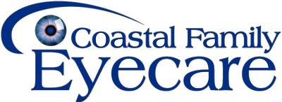 Coastal Family Eyecare