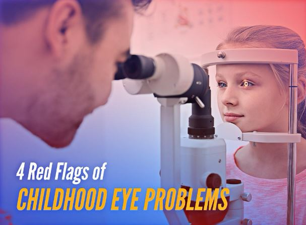 02655e2bf9d50394f2aec91522c05fb7fec518be 4 Red Flags of Childhood Eye Problems