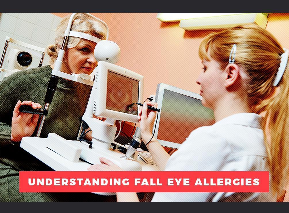 1506935852Understanding Fall Eye Allergies