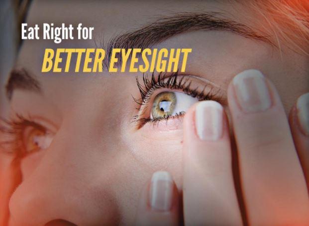 b9f4aa1472d47d8c5b9746686ed9e7e6953b7f0e Eat Right for Better Eyesight