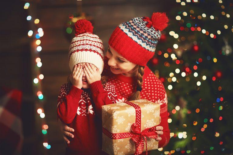 reduce dry eye holiday season 768×512