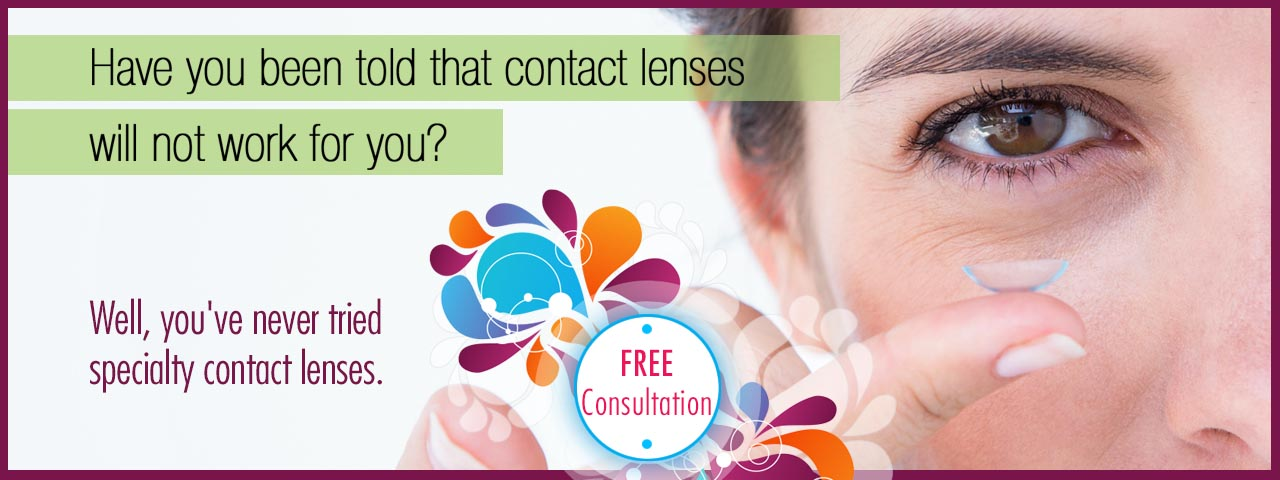 Scleral-Lenses-Slideshow