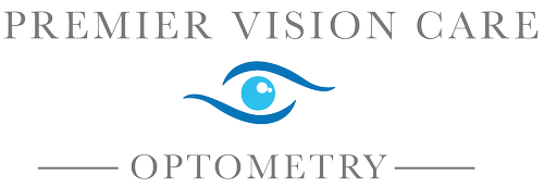 Premier Vision Care Optometry