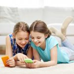 children-technology-screens_640-150x150