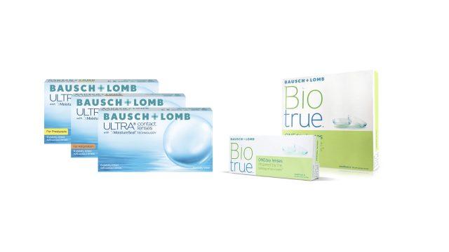 Bausch + Lomb.001