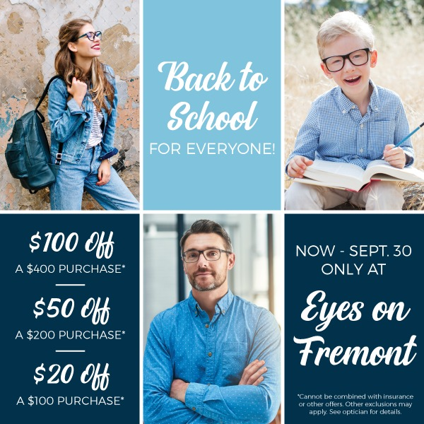 EyesOnFremont Q3 BackToSchool Email