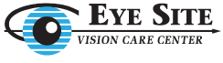 Eye Site Vision Care Center