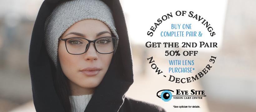 Eye Site Q419 FB Cover