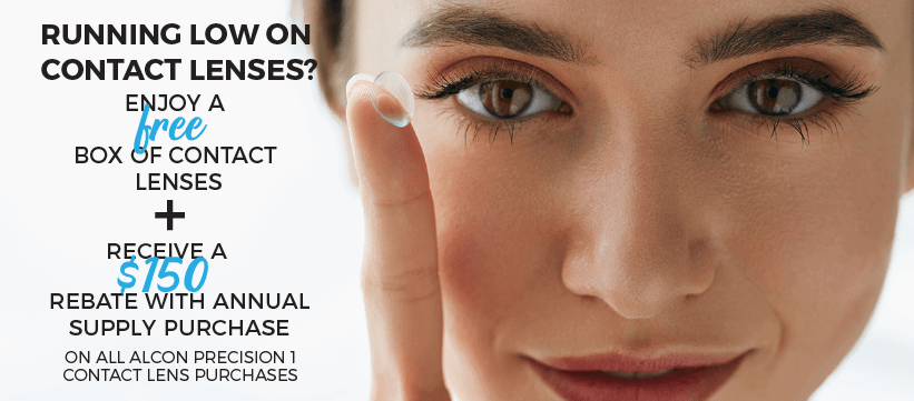 EyeSite ContactLenses Webtile