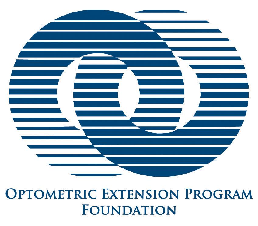 OEP logo medium