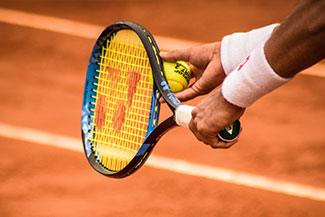 Sports Vision Training for Tennis Players Thumbnail.jpg