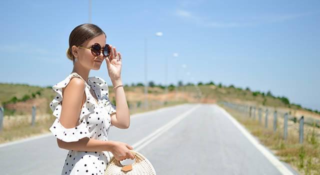sunwear style 2 640x350