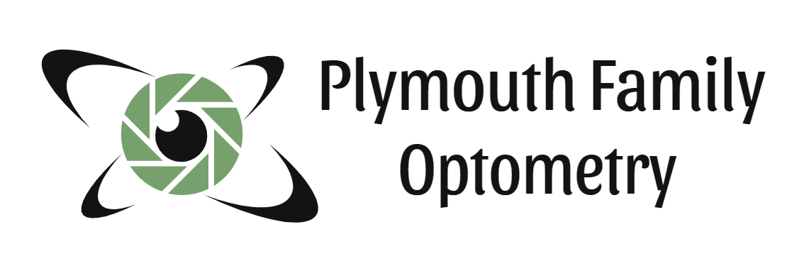 Plymouth Family Optometry