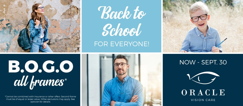 Oracle_Q3_BackToSchoolForEveryone_FBCover